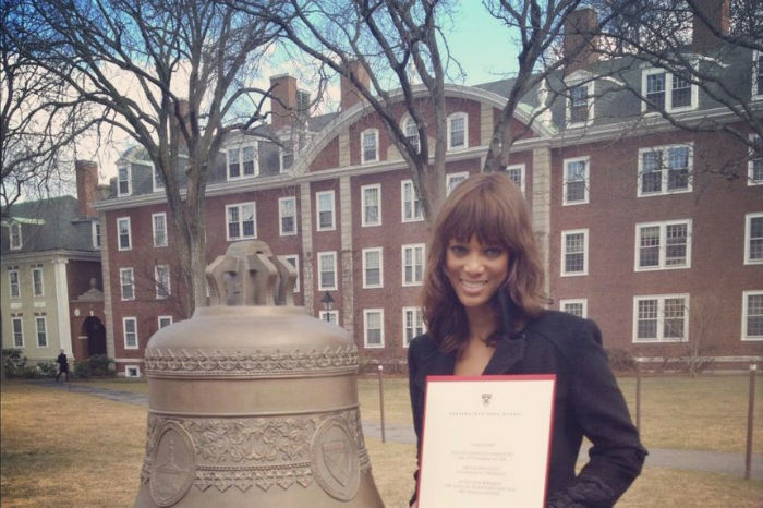 tyra-banks-harvard-graduation-w700