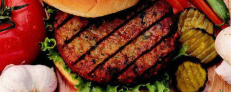 veggie_burger_photo_dpdt-e1375588661875-w700