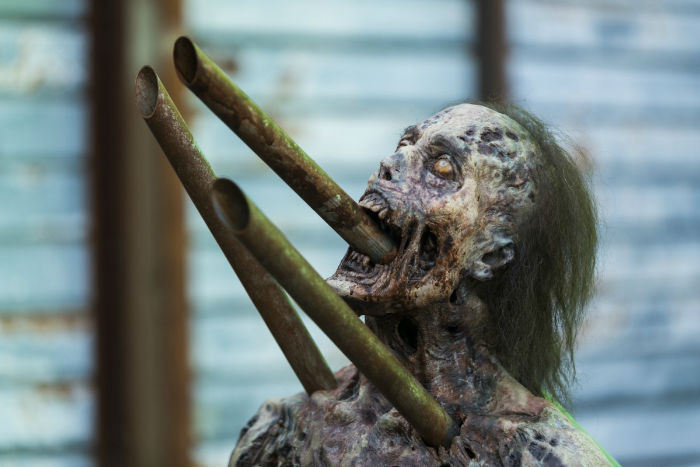 well-also-see-some-more-gnarly-zombies-in-the-season-finale-w700