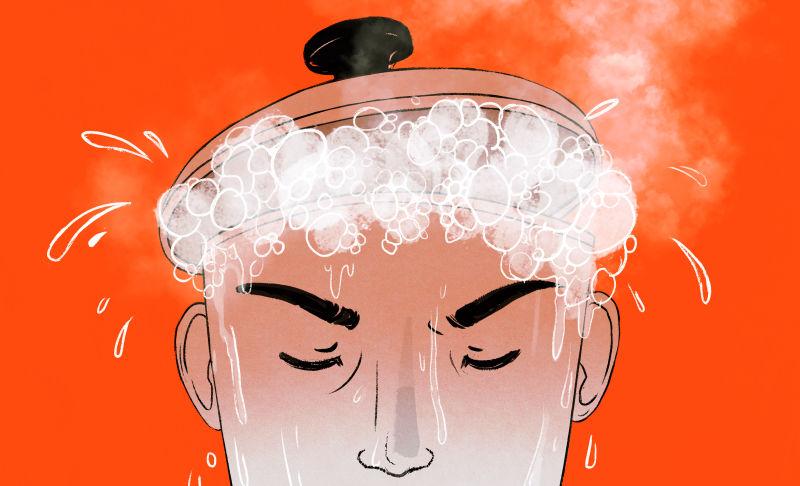 چگونه در زمان تجربه بیشترین میزان استرس، انرژی خود را در بالاترین سطح ممکن نگه داریم؟