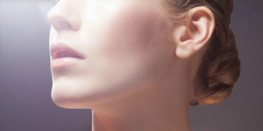 چگونه دریابیم، محصولات آرایشی و بهداشتی در حال آسیب زدن نامحسوس به پوستمان هستند؟