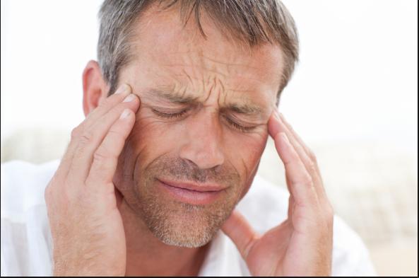 راهکارهای ساده ای که بدون خوردن مسکن، سردردتان را بهبود می بخشند