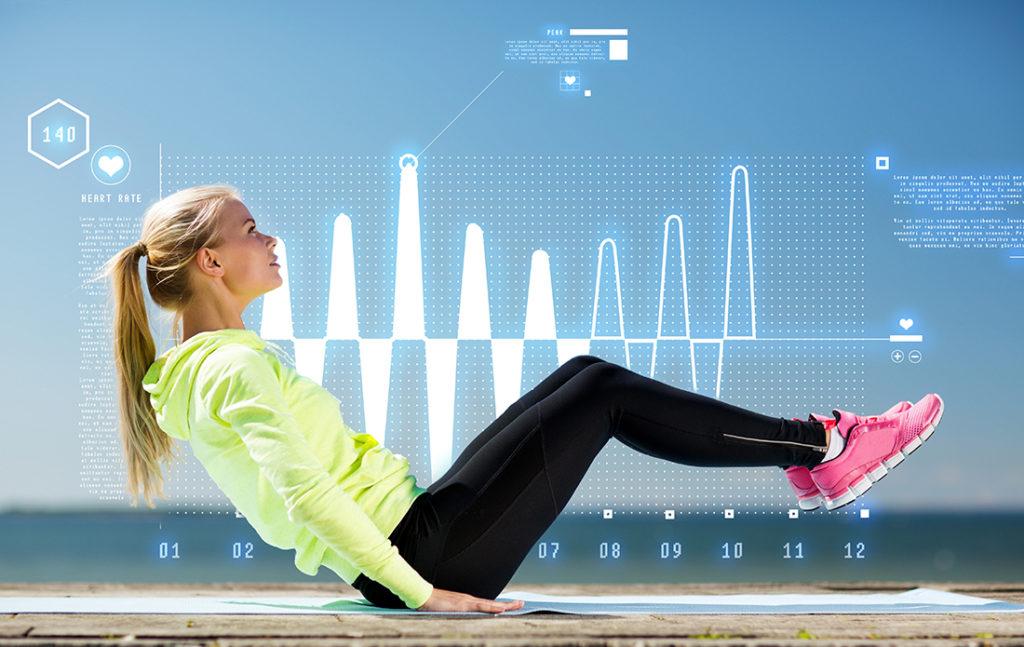 چگونه در عرض یک هفته، سبک زندگی سالم تر و ظاهر بهتری داشته باشیم؟