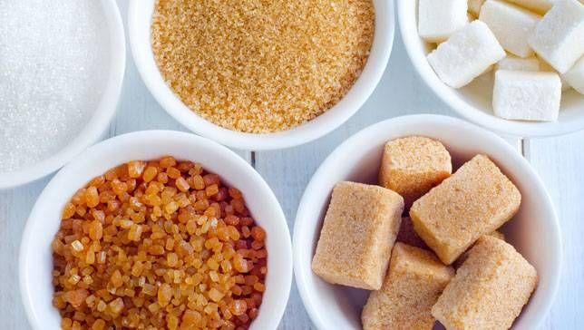 شیرین کننده های مصنوعی چه زیان هایی را برای سلامت شما دارند؟