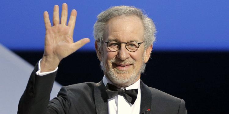 10_Steven_Spielberg-w750