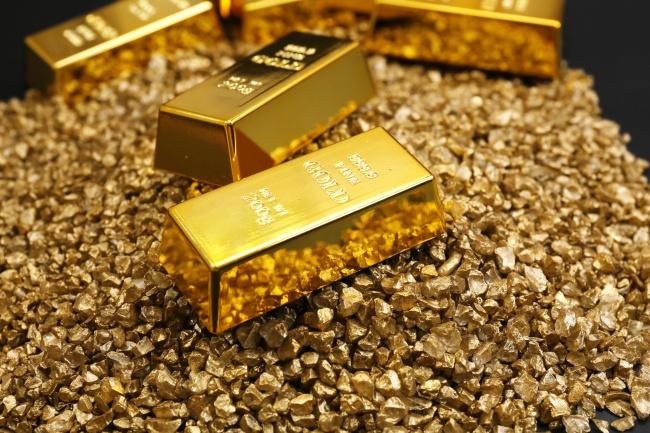 گرانترین فلز