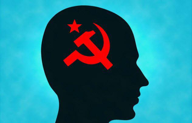 1a-soviet-psychic-512802079-w700