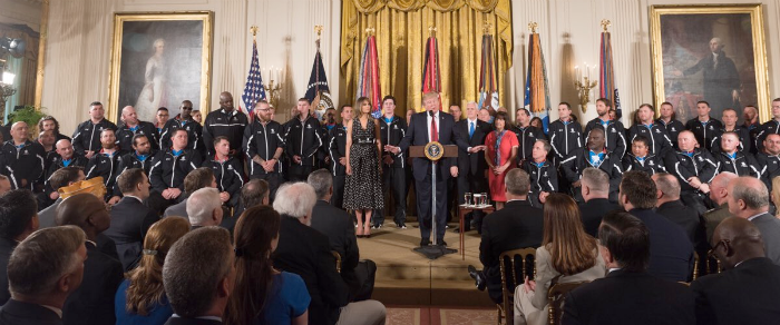 2017-04-06-Donald-Trump-Wounded-Warrior-Project-Soldier-Ride-1200x500-1200x500-w700