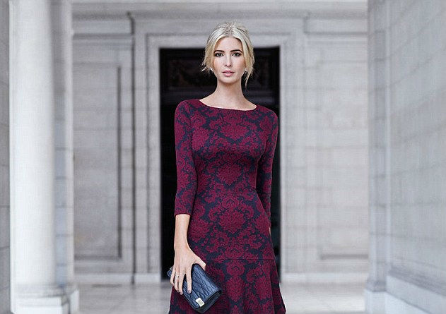 2C25F9AD00000578-3229289-Making_an_entrance_Ivanka_Trump_33_looks_absolutely_stunning_in_-m-13_1441894921055-w700
