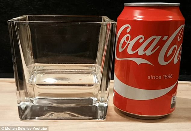 3EF498D300000578-4381576-Video_of_the_fizzy_reaction_between_Coke_and_a_substance_said_to-a-10_1491377930576