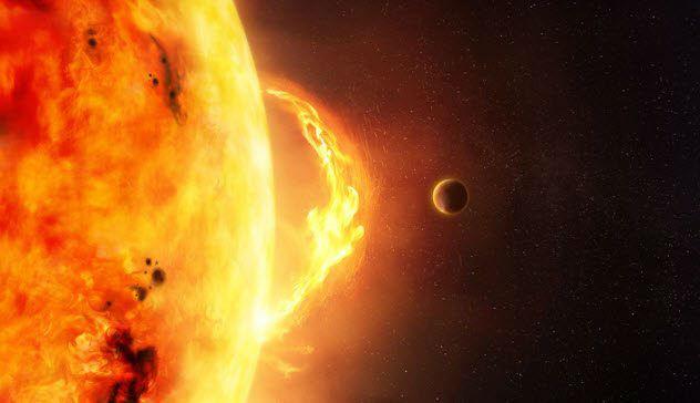 3a-solar-flare-512816582-w700