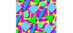 چالش: آیا می توانید رنگ هایی که در کنار هم قرار دارند را درست تشخیص دهید؟