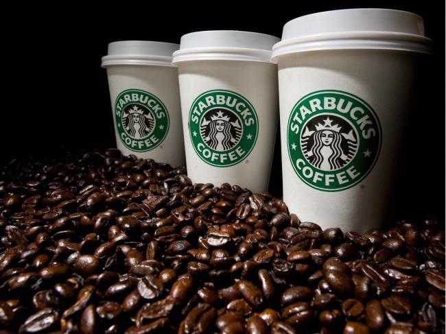 791905-Starbucks-drive-thru-650-5fc8242449-1484633489