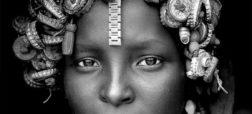 8-daasanach-tribe-girl-ethiopia-w700