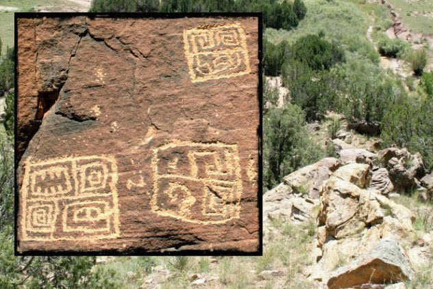 9-chinese-petroglyphs-w700