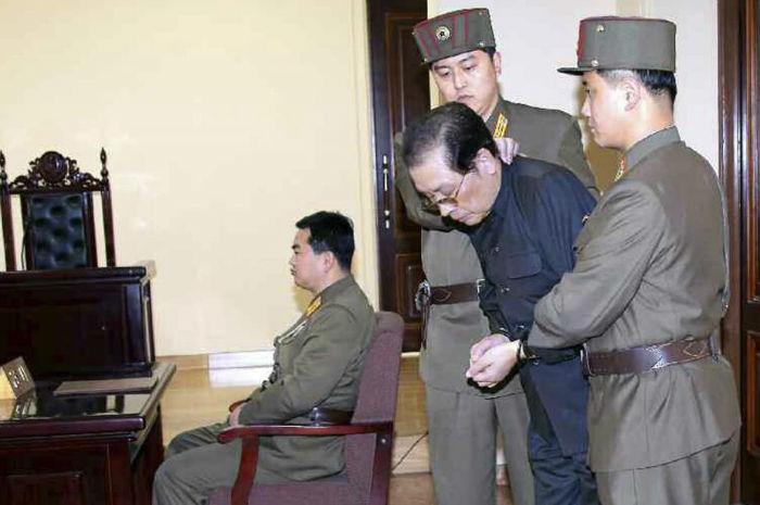 Analyst-Kim-Jong-Un-may-not-be-responsible-for-Jang-Sung-Taek-w700