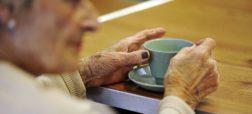 آیا نوشیدن قهوه به طور مرتب موجب افزایش طول عمر می شود؟