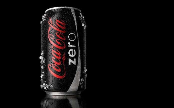 Coke-Zero-w700