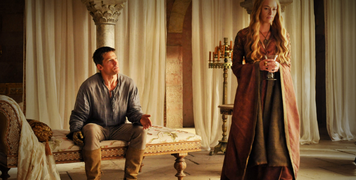Game-of-Thrones-Season-4-Episode-1-Jaime-and-Cersei-w700