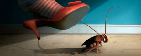 Get-Rid-of-Roaches-Permanently ...-768232-w700