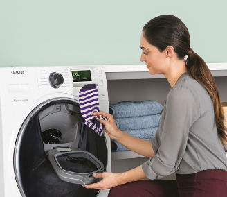 HA- Content - How to use Wash cycles for better washing - Pic2-w900