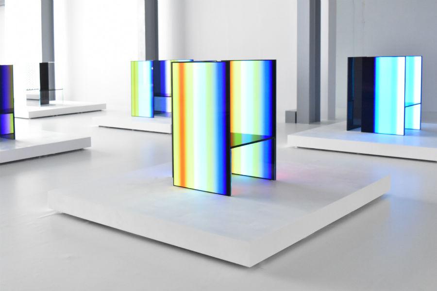 LG and Tokujin Yoshioka Milano Design Week Release 007-w900