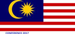 معرفی کنفرانس ها و کارگاه های مالزی در رشته های علوم انسانی، فنی و پزشکی تا خرداد ۹۶