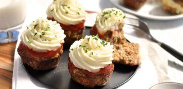 Meatloaf-Cupcakes-2