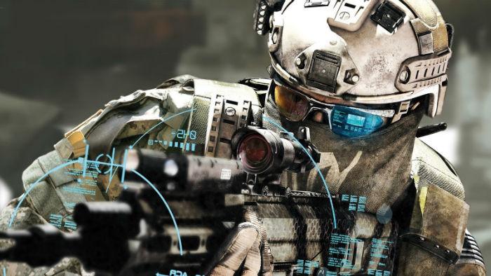 با ۱۰ سلاح عجیبی آشنا شوید که احتمالاً در جنگ های آینده مورد استفاده قرار خواهند گرفت
