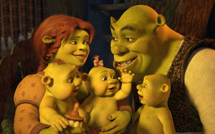 Shrek_family-w700