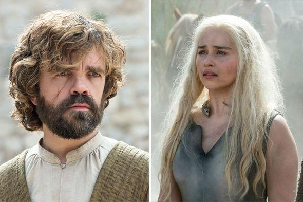 Tyrion-Lannister-and-Daenerys-Targaryen-558859-w700