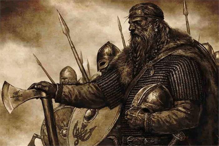 Vikings_1620x1080-w700