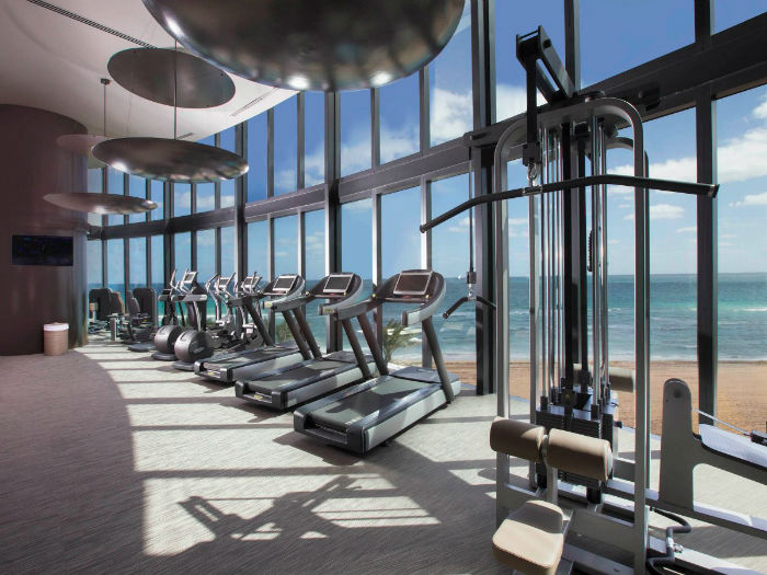 -a-gym-with-ocean-views--w700