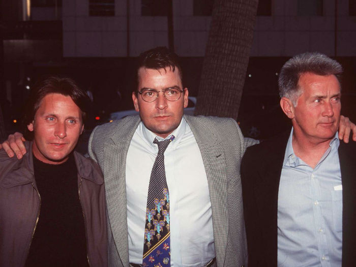 actor-martin-sheen-is-father-to-actors-charlie-sheen-and-emilio-esteves-w700