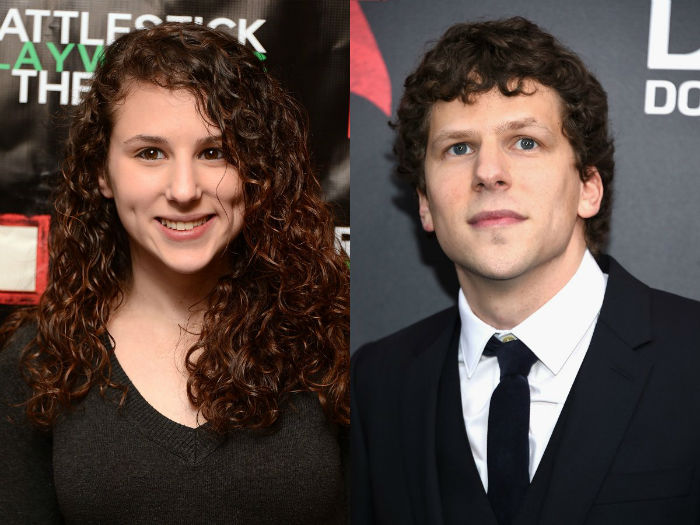 actors-hallie-and-jesse-eisenberg-are-brother-and-sister-w700