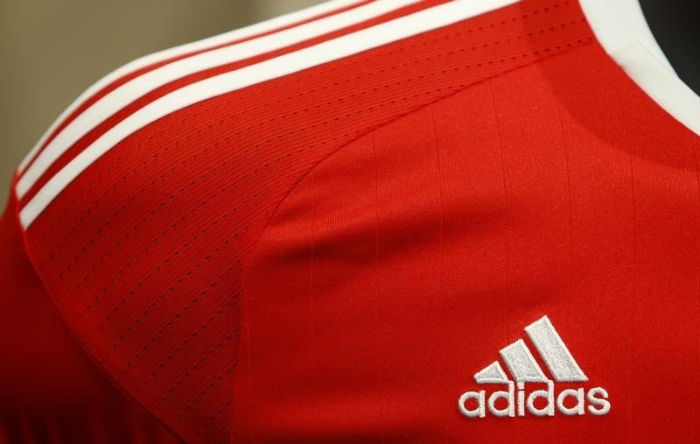 adidas-isnt-an-acronym-for-all-day-i-dream-about-soccer-w700