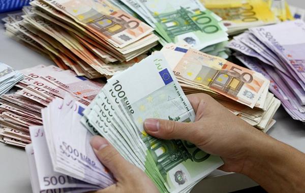 آنچه لازم است درباره «ارز مسافرتی» بدانیم