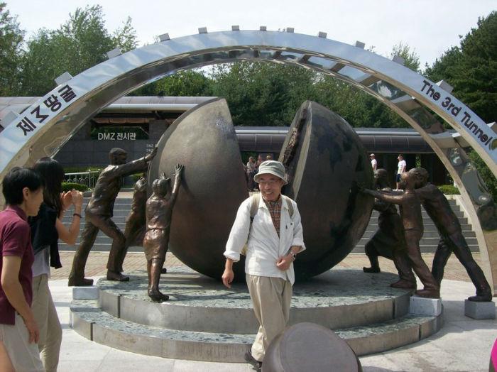 asia__12_-_day_11-12_-_seoul-dmz_326-w700
