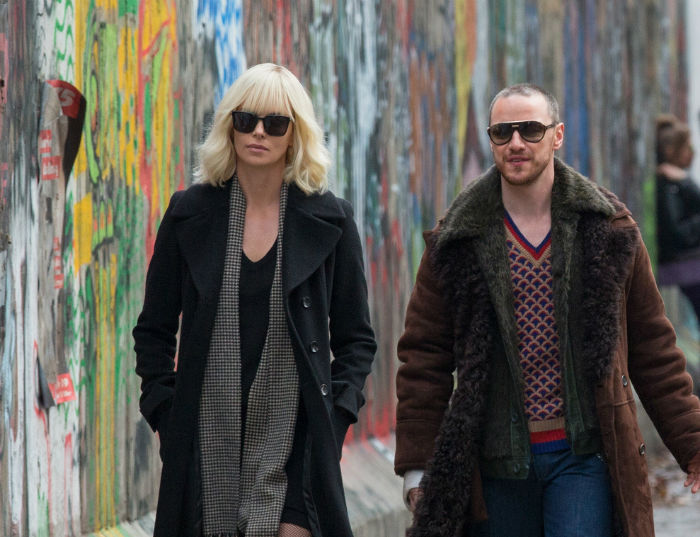 atomic-blonde-charlize-theronR_CROP-w700
