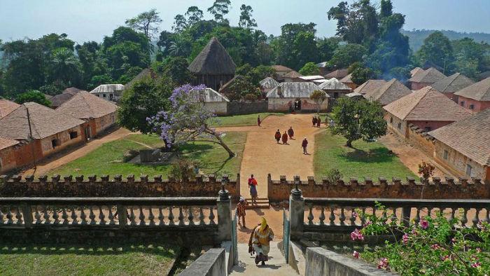 bafut-palace-4-w700
