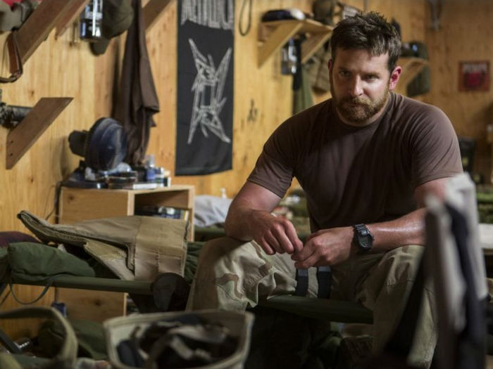 bradley-cooper-gained-40-pounds-for-american-sniper-w700