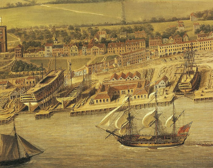 by-the-11th-century-london-was-the-largest-port-in-england-w700