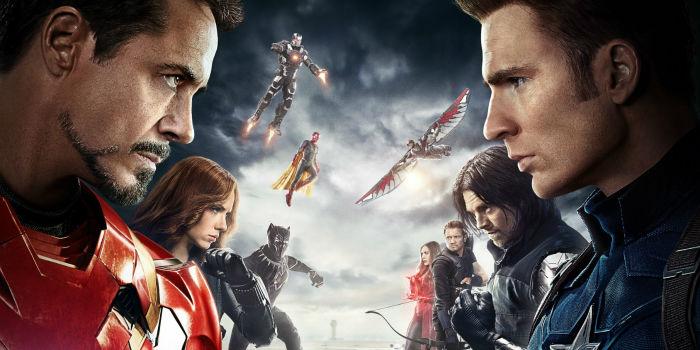 captain-america-civil-war-movie-reviews-w700