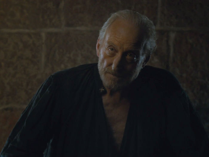charles-dance-played-the-intimidating-tywin-lannister-whose-vicious-moral-code-came-back-to-bite-him-when-his-son-tyrion-murdered-him-w700
