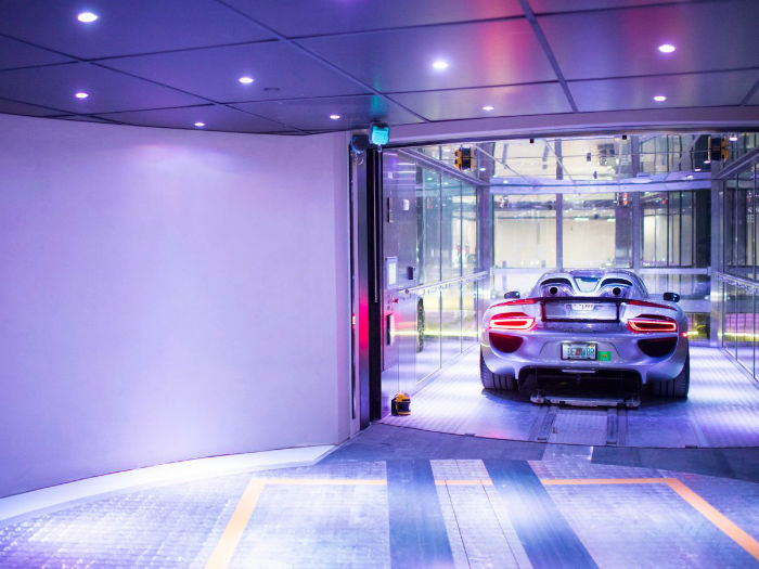 cheaper-units-have-two-car-garages-while-higher-end-ones-have-four-car-ones-w700