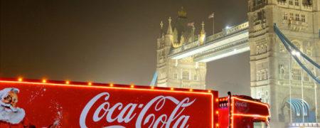 coca-cola-christmas-truck1-w700