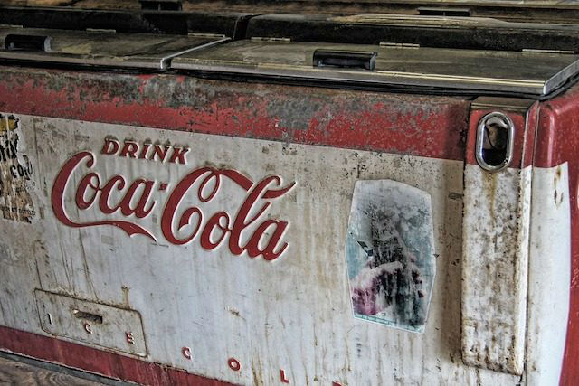 coke3-640x427-w700