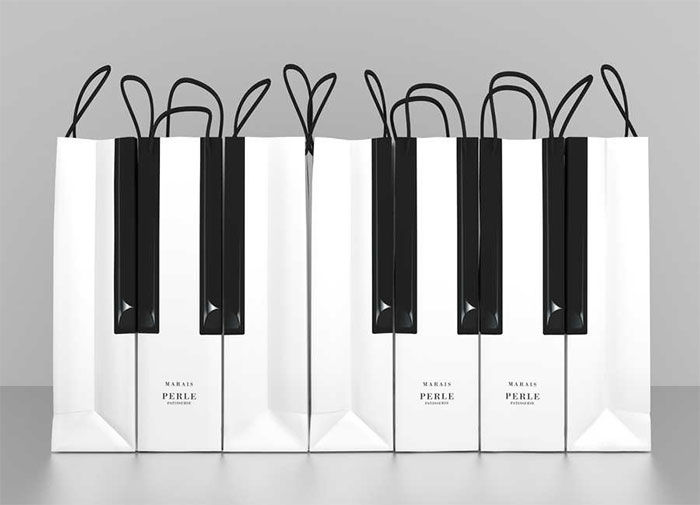 creative-winning-entries-design-award-competition-2016-2017-198-w700