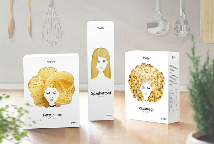 creative-winning-entries-design-award-competition-2016-2017-216-w700