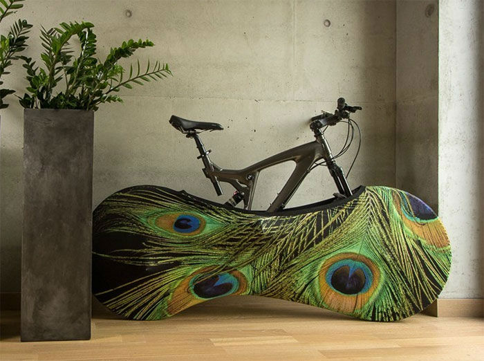 creative-winning-entries-design-award-competition-2016-2017-236-w700